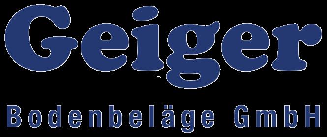 Geiger Bodenbeläge GmbH